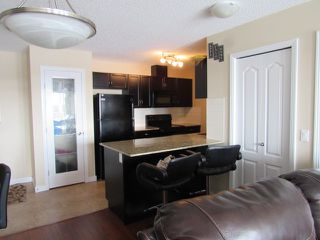 Photo 4: 412, 12650 142 Ave. NW in Edmonton: Condo for rent