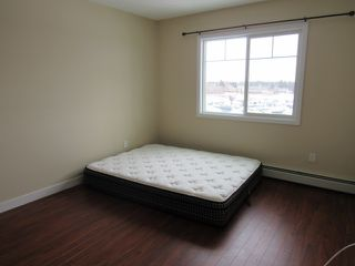 Photo 15: 412, 12650 142 Ave. NW in Edmonton: Condo for rent