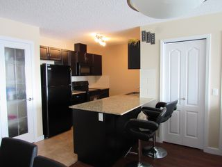 Photo 5: 412, 12650 142 Ave. NW in Edmonton: Condo for rent