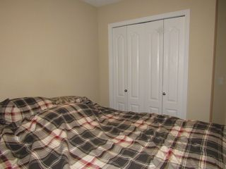 Photo 13: 412, 12650 142 Ave. NW in Edmonton: Condo for rent
