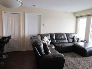 Photo 14: 412, 12650 142 Ave. NW in Edmonton: Condo for rent