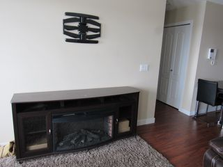 Photo 7: 412, 12650 142 Ave. NW in Edmonton: Condo for rent