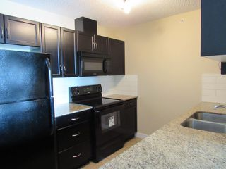 Photo 2: 412, 12650 142 Ave. NW in Edmonton: Condo for rent