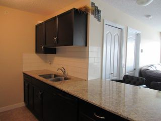 Photo 3: 412, 12650 142 Ave. NW in Edmonton: Condo for rent