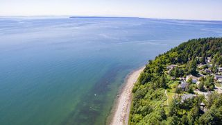 Photo 7: 13048 13 AVENUE in Surrey: Crescent Bch Ocean Pk. Land for sale (South Surrey White Rock)  : MLS®# R2376387