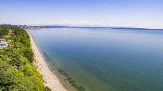 Photo 10: 13048 13 AVENUE in Surrey: Crescent Bch Ocean Pk. Land for sale (South Surrey White Rock)  : MLS®# R2376387