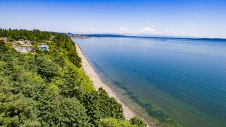 Photo 14: 13048 13 AVENUE in Surrey: Crescent Bch Ocean Pk. Land for sale (South Surrey White Rock)  : MLS®# R2376387