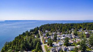 Photo 5: 13048 13 AVENUE in Surrey: Crescent Bch Ocean Pk. Land for sale (South Surrey White Rock)  : MLS®# R2376387