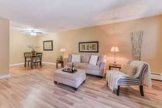 """Photo 5: 210 1555 FIR Street: White Rock Condo for sale in """"SAGEWOOD"""" (South Surrey White Rock)  : MLS®# R2388121"""
