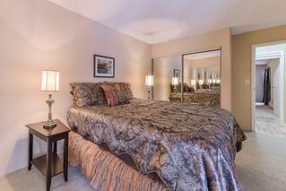 """Photo 16: 210 1555 FIR Street: White Rock Condo for sale in """"SAGEWOOD"""" (South Surrey White Rock)  : MLS®# R2388121"""