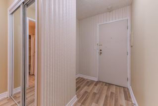 """Photo 19: 210 1555 FIR Street: White Rock Condo for sale in """"SAGEWOOD"""" (South Surrey White Rock)  : MLS®# R2388121"""