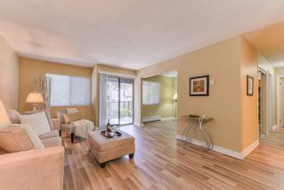 """Photo 4: 210 1555 FIR Street: White Rock Condo for sale in """"SAGEWOOD"""" (South Surrey White Rock)  : MLS®# R2388121"""