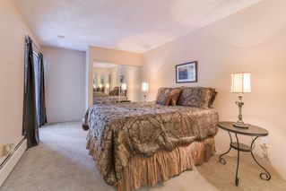 """Photo 15: 210 1555 FIR Street: White Rock Condo for sale in """"SAGEWOOD"""" (South Surrey White Rock)  : MLS®# R2388121"""