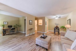 """Photo 9: 210 1555 FIR Street: White Rock Condo for sale in """"SAGEWOOD"""" (South Surrey White Rock)  : MLS®# R2388121"""