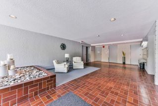 """Photo 20: 210 1555 FIR Street: White Rock Condo for sale in """"SAGEWOOD"""" (South Surrey White Rock)  : MLS®# R2388121"""