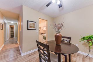 """Photo 7: 210 1555 FIR Street: White Rock Condo for sale in """"SAGEWOOD"""" (South Surrey White Rock)  : MLS®# R2388121"""
