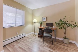 """Photo 8: 210 1555 FIR Street: White Rock Condo for sale in """"SAGEWOOD"""" (South Surrey White Rock)  : MLS®# R2388121"""