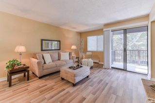 """Photo 3: 210 1555 FIR Street: White Rock Condo for sale in """"SAGEWOOD"""" (South Surrey White Rock)  : MLS®# R2388121"""