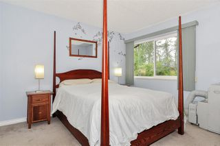Photo 7: 2978 FLEMING Avenue in Coquitlam: Meadow Brook House for sale : MLS®# R2394473