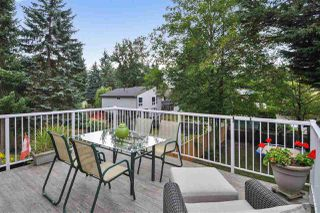 Photo 18: 2978 FLEMING Avenue in Coquitlam: Meadow Brook House for sale : MLS®# R2394473