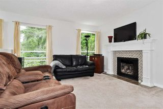 Photo 2: 2978 FLEMING Avenue in Coquitlam: Meadow Brook House for sale : MLS®# R2394473