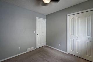 Photo 30: 66 WEST TERRACE Drive: Cochrane Detached for sale : MLS®# C4266928