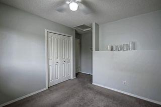 Photo 27: 66 WEST TERRACE Drive: Cochrane Detached for sale : MLS®# C4266928