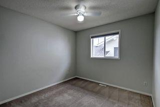 Photo 26: 66 WEST TERRACE Drive: Cochrane Detached for sale : MLS®# C4266928