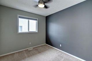 Photo 29: 66 WEST TERRACE Drive: Cochrane Detached for sale : MLS®# C4266928
