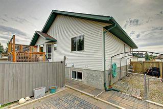 Photo 48: 66 WEST TERRACE Drive: Cochrane Detached for sale : MLS®# C4266928
