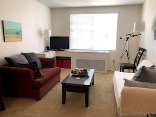 Photo 6: MIDDLETOWN Condo for rent : 1 bedrooms : 1970 Columbia #515 in San Diego