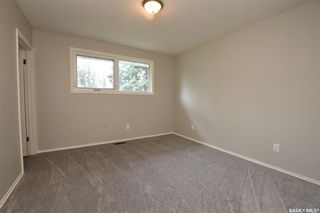 Photo 13: 2958 Lacon Street in Regina: Douglas Place Residential for sale : MLS®# SK786834