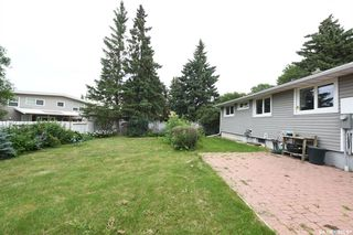 Photo 19: 2958 Lacon Street in Regina: Douglas Place Residential for sale : MLS®# SK786834