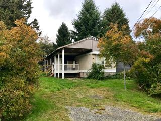 """Main Photo: 783 CASCADE Crescent in Gibsons: Gibsons & Area Land for sale in """"Creekside Estates"""" (Sunshine Coast)  : MLS®# R2411683"""