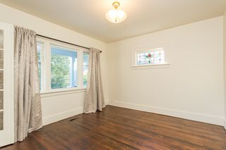 Photo 12: 1271 E 14TH Avenue in Vancouver: Mount Pleasant VE House for sale (Vancouver East)  : MLS®# R2421844
