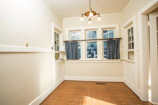 Photo 6: 1271 E 14TH Avenue in Vancouver: Mount Pleasant VE House for sale (Vancouver East)  : MLS®# R2421844