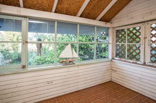 Photo 15: 1271 E 14TH Avenue in Vancouver: Mount Pleasant VE House for sale (Vancouver East)  : MLS®# R2421844