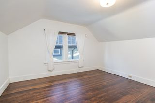 Photo 14: 1271 E 14TH Avenue in Vancouver: Mount Pleasant VE House for sale (Vancouver East)  : MLS®# R2421844
