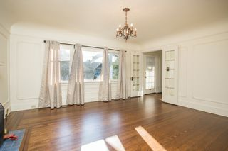 Photo 5: 1271 E 14TH Avenue in Vancouver: Mount Pleasant VE House for sale (Vancouver East)  : MLS®# R2421844