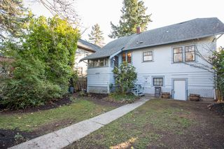 Photo 19: 1271 E 14TH Avenue in Vancouver: Mount Pleasant VE House for sale (Vancouver East)  : MLS®# R2421844