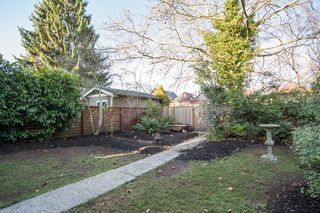 Photo 20: 1271 E 14TH Avenue in Vancouver: Mount Pleasant VE House for sale (Vancouver East)  : MLS®# R2421844