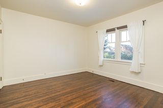 Photo 11: 1271 E 14TH Avenue in Vancouver: Mount Pleasant VE House for sale (Vancouver East)  : MLS®# R2421844
