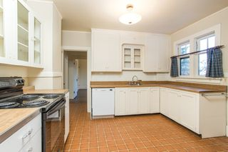 Photo 7: 1271 E 14TH Avenue in Vancouver: Mount Pleasant VE House for sale (Vancouver East)  : MLS®# R2421844