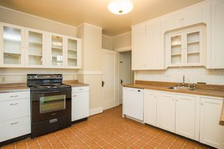 Photo 8: 1271 E 14TH Avenue in Vancouver: Mount Pleasant VE House for sale (Vancouver East)  : MLS®# R2421844