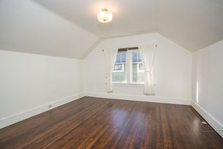 Photo 13: 1271 E 14TH Avenue in Vancouver: Mount Pleasant VE House for sale (Vancouver East)  : MLS®# R2421844