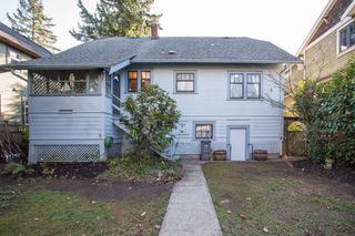 Photo 18: 1271 E 14TH Avenue in Vancouver: Mount Pleasant VE House for sale (Vancouver East)  : MLS®# R2421844