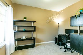 Photo 4: 10205 152 Street in Edmonton: Zone 21 House Half Duplex for sale : MLS®# E4184670