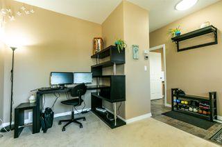 Photo 5: 10205 152 Street in Edmonton: Zone 21 House Half Duplex for sale : MLS®# E4184670