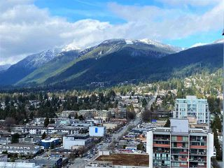 Photo 3: 2007 125 E 14TH Street in Vancouver: Central Lonsdale Condo for sale (North Vancouver)  : MLS®# R2435009