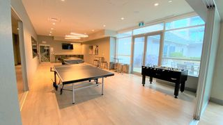 Photo 15: 2007 125 E 14TH Street in Vancouver: Central Lonsdale Condo for sale (North Vancouver)  : MLS®# R2435009
